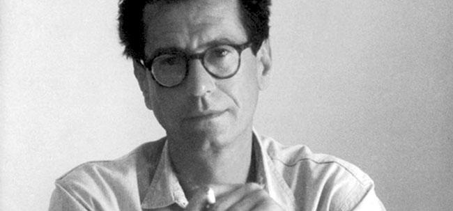 Diego Lara. 1946-1990